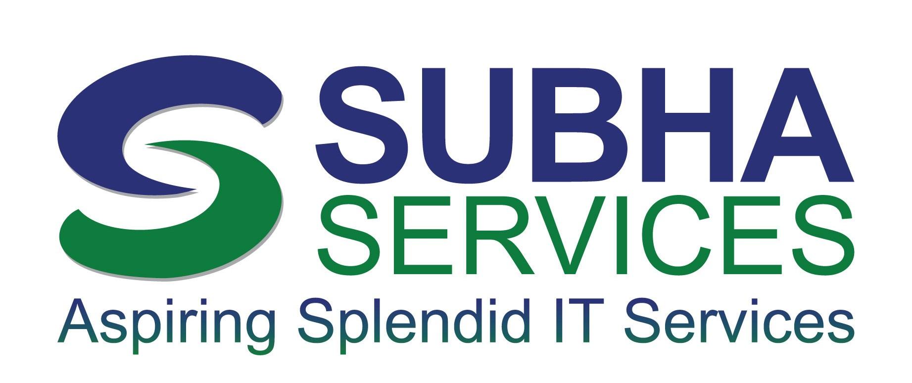 Subha Services